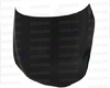 Seibon Carbon Fiber Oeem-style Hood Bmw 5 Series E60 04-07