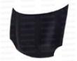 Seibon Carbon Fiber Oem-syle Hood Dodge Srt4 03-05