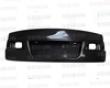 Seibon Carbon Fiber Oem-style Trunk Lid Lexus Is350 06-07