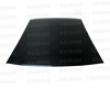 Seibon Carbon Fiber Roof Mitsubishi Evo Viii Ix 03-07