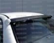 Seibon Carbon Fiber Roof Spoiler Subaru Wrx Sti 06-07