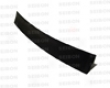Seibon Carbon Fiber St-style Rear Spoiler Wade through Mustang 05-08