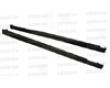Seibon Carbon Fiber Tr-style Side Skrts Acura Rsx 02-04