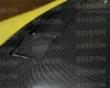 Seibon Carbon Fiber Ts-style Hood Honda S2000 00-08