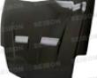 Seibon Carbon Fiber Xt-style Hood Mitsubishi Eclipse 00-05
