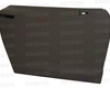 Seibon Dry Carbon Doors Nissan R35 Gt-r 09+