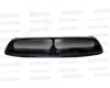 Seibon Front Carbon Fiber Cw-style Grill Subaru Wrx 04-05