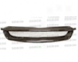 Seibon Front Carbon Fiber Tr-style Grill Honda Civic 96-98