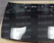 Seibon Oem Carbon Cowl Nissan 300zx 900-96
