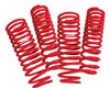 Skunk2 Lowering Springs Honda Accord 90-97