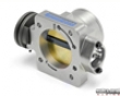 Skunk2 Pro Series 68mm Billet Throttle Body Honda Accord 90-02