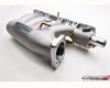 Skunk2 Pro Series Aluminum Intake Manifold Honda Civic Si K20a3 02-05