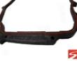 Skunk2 Pro Series Composite Intake Plenum Spacers Nissan 350z 03-05