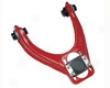 Skunk2 Tuner Series Adjustable Front Arch Kit Aucra Integra 94-01