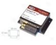 Smarttop Tv-dvd Control Bmw 1-series E88 07+