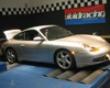 Softronic Ecu Flash Porsche 996 Carrera 3.4l 00-01