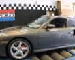 Softronic Ecu Flash Porsche 996tt K16/16g 5bar Fpr Upgrade 575hp Tune