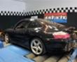 Softronic Ecu Flash Porsche 996tt K24/18g 5bar Fpr Upgrade 625hp Tune