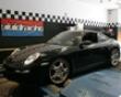 Softronic Ecu Flash Porsche 997 Carrera 3.8l 05+
