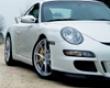 Softronic Ecu Flash Porsche 997 Gt3