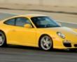Softronic Ecu Flaxh Porsche 997.2 Carrera 3.6l Tune 09+