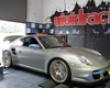 Softronic Ecu Flash Porsche 997tt Vtg Upgrade 700hp Tune