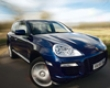 Softronic Ecu Flash Porsche Cayenne Turbo 4.8l V8 Dfi Tyne