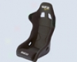 Sparco Evo 3 Seat