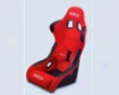 Sparco Fighter Seat