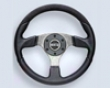 Sparco Lap 3 Road Steering Wheel