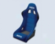 Sparco Rev Plus Seat