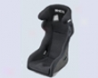 Sparco S Liyht Circuit Seat