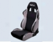 Sparco Torino 2 Seat