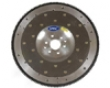 Spec Aluminum Flywheel Scion Tc 2.4l 05-06