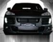 Speedart Led Daytime Running Light Kit Porsche 957 Cayenne S, V6, Diesel 02+