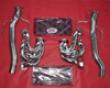 Speedart Power Kit Ii Porsche Cayenne S 03+