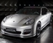 Speeart Ps9 Carbon Fiver Mirrors Porsche Panamera 10+