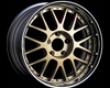 Ssr Professor Ms1 R Wheel 17x7.5  5x114.3