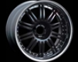 Ssr Professor Vf1 Move forward 18x10.0  4x100