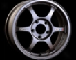 Ssr Type-c Wheel 14x5.0  4x100