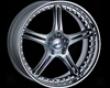 Ssr Werfen Gt-03 Wheel 18x7.0  5x112