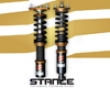 Stance Gr+ Coilovers Acura Rsx 02-06