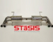 Stasis Engineering Exhaust A whole  Audi R8 4.2l V8 08+
