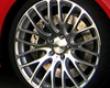 Stasis Se08 Wheel 02x9.0 Audi A4 A5 S5 B8 08+