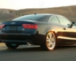 Stasis Sigseries Dual Exit Catback Exhaust System Audi A5 Manual 08+
