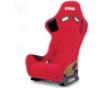 Status Laguna Carbon Fiber Alcantara Racing Seat
