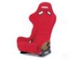 Status Ring Gt Frp Alcantara Racing Seat