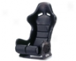 Status Ring Gt Frp Leather Raving Seat