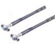 Stillen Adj. Tension Rods Nissan 300zx 90-96