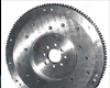 Stillen Alumimum Flywheel Nissan 300zx N/a 90-96